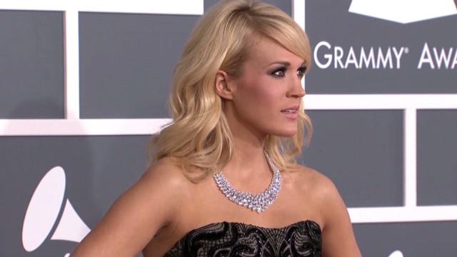 Congratulations Carrie Underwood_00001019.jpg