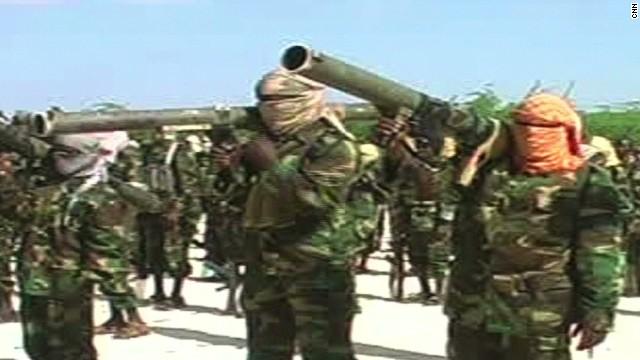 lead dnt brown strikes target somali terror group_00010826.jpg