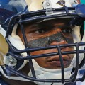 01 michael sam RESTRICTED