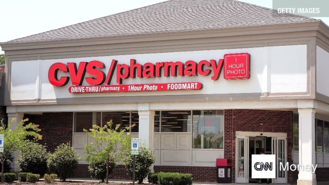 money buzz cvs health pharmacy_00004014.jpg