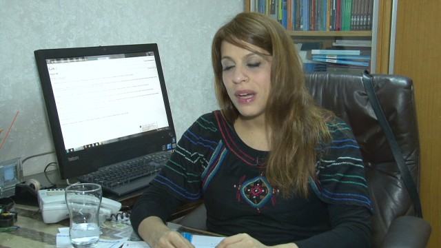 cnnee threats deportation argentina_00005321.jpg