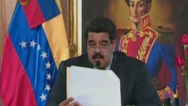 cnnee nicolas maduro venezuela reax to changes_00003707.jpg