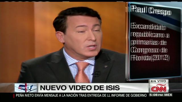 exp DUSA.ISIS.CRESPO_00002001.jpg