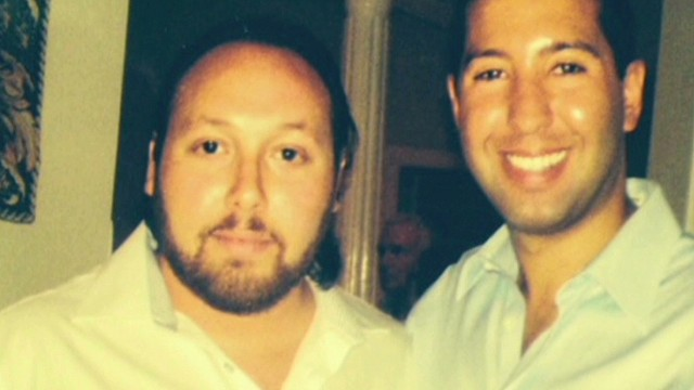 ctn bts cohen friend of steven sotloff_00015822.jpg