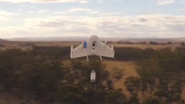 cnnee google drones market_00001108.jpg