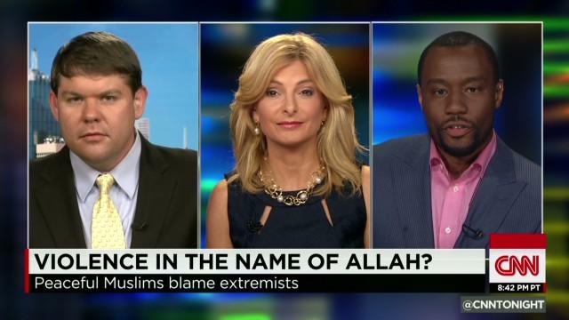 ctn muslim extremism panel_00013919.jpg