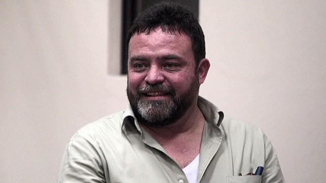 cnnee lugo guatemala jail investigation_00000406.jpg