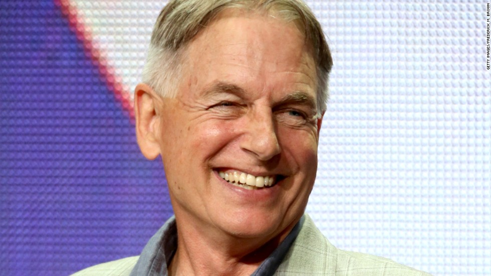 "Mark Harmon stars on the top-rated ""NCIS,"" a highlight of a steady career that spans more than three decades. Harmon made $19 million in 2014, Forbes says."