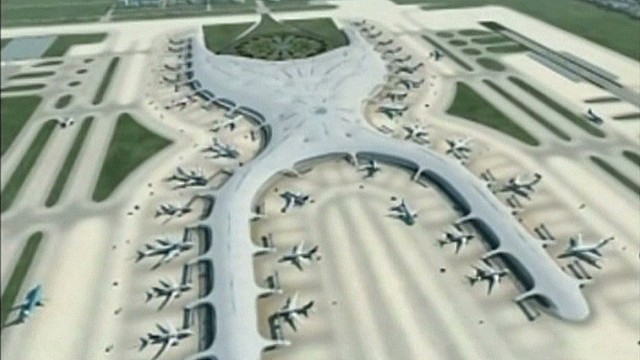 cnnee alis mexico new airport_00002505.jpg