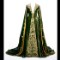 gwtw.green.dressing.gown