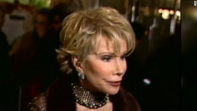 tsr sot kelly ripa remembers joan rivers_00010428.jpg