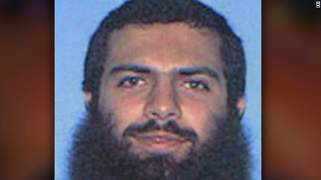 Is U.S. citizen ISIS' social media guru?