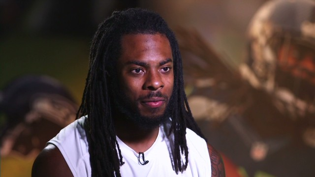 Unguarded Richard Sherman interview_00001225.jpg