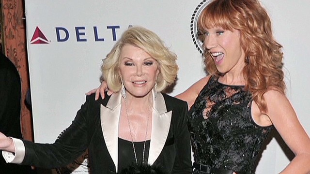 ac more with kathy griffin on joan rivers _00021209.jpg
