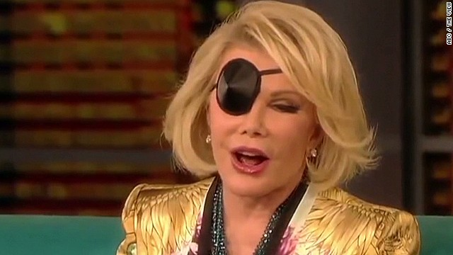 ac joan rivers funniest moments_00001929.jpg
