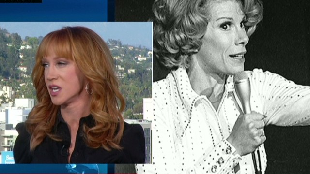 ac kathy griffin on joan rivers_00024222.jpg