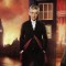 doctor who capaldi season 8