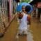 01 india flooding 0905