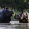 13 india flooding 0905