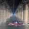15 india flooding 0905