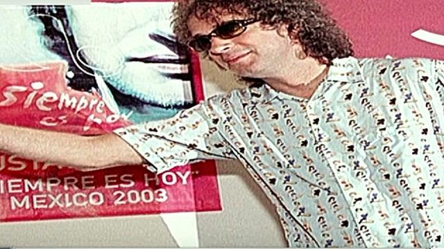 cnnee enc argentina calamaro remembers cerati_00032413.jpg