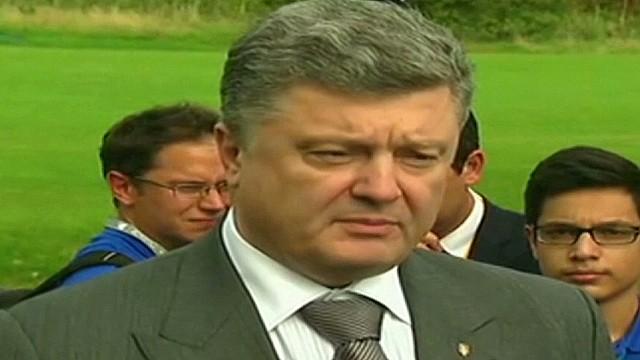 cnnee ukraine presser poroshenko cease fire_00001304.jpg