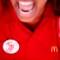 02 fast food 0905