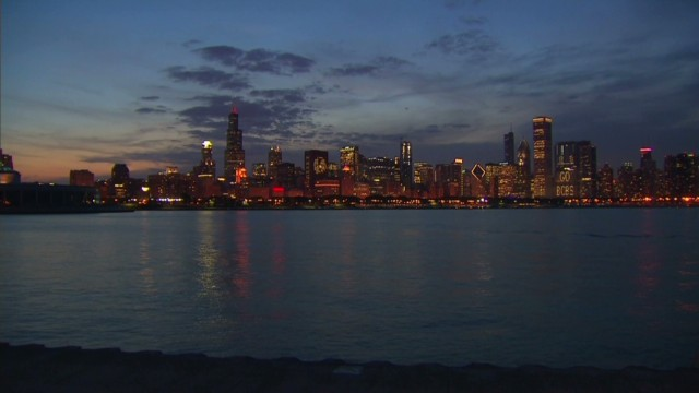 Chicago Long Layover_00035005.jpg