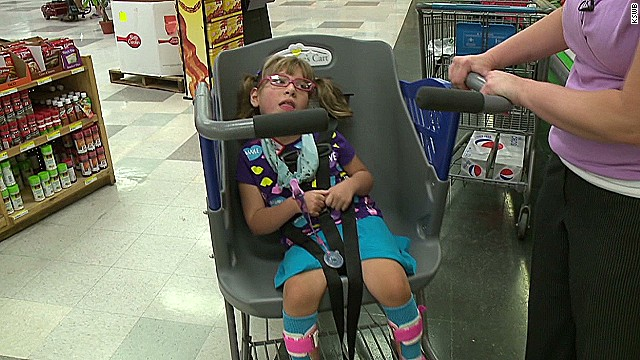 pkg special needs shopping carts_00010511.jpg