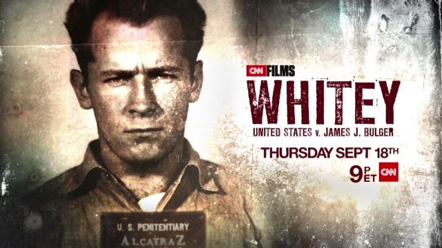 cnn films whitey promo_00001326.jpg