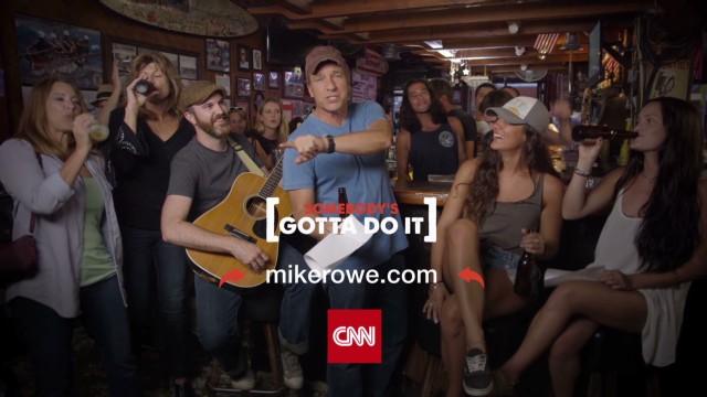 MIKE ROWE SGDI ANTHEM SING A LONG_00021114.jpg