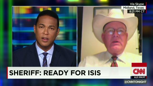 ctn ISIS sheriff_00010704.jpg