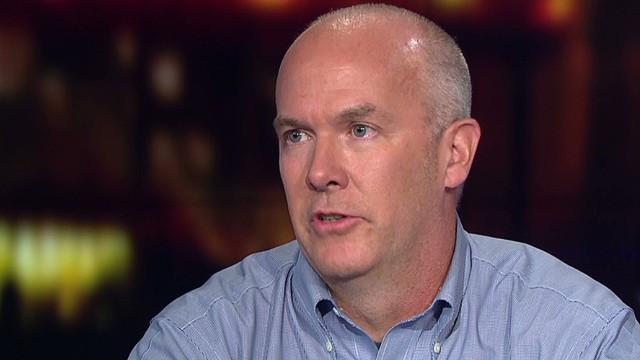Man who used Knee Defender speaks out