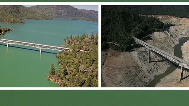 ac dan simon on california drought_00001820.jpg