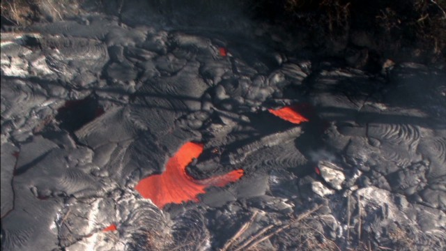 dnt gray hawaii volcano_00001323.jpg