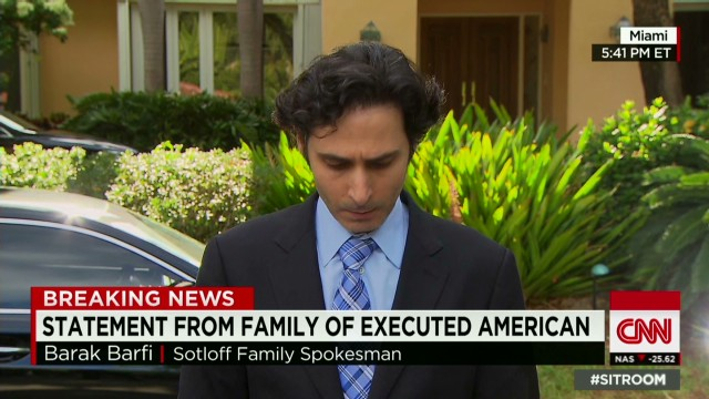 exp Statement from Family of Executed American_00002001.jpg