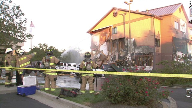 dnt ky hotel explosion and fire_00011610.jpg