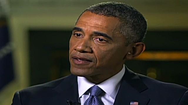 cnnee act levy obama isis plan_00014806.jpg