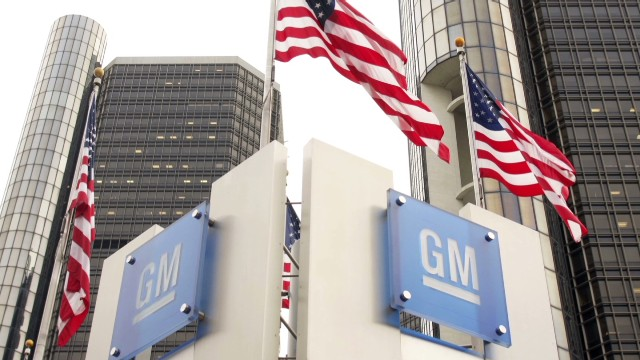 GM announces semi-automatic cars_00000009.jpg