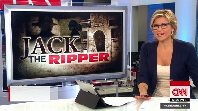 exp Jack the Ripper Case solved?_00000315.jpg