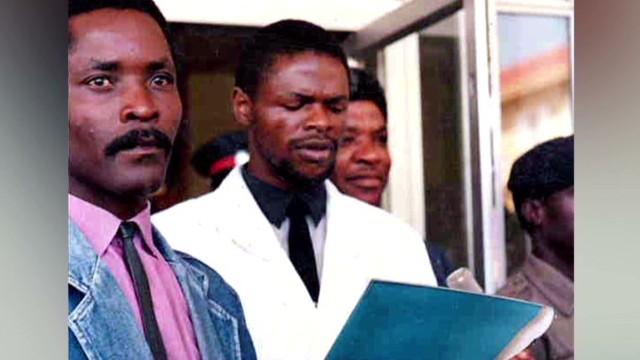 spc african voices kachinga sichizya a_00051201.jpg