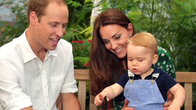 cnnee royal baby altuna_00014105.jpg
