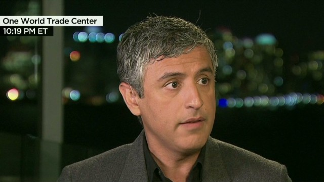cnn tonight isis reza aslan _00001102.jpg