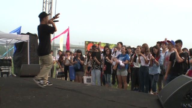 natpkg china hip hop festival_00011207.jpg