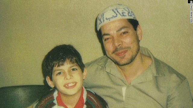 newday ebrahim terrorist son_00001523.jpg