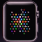 apple watch universe of apps