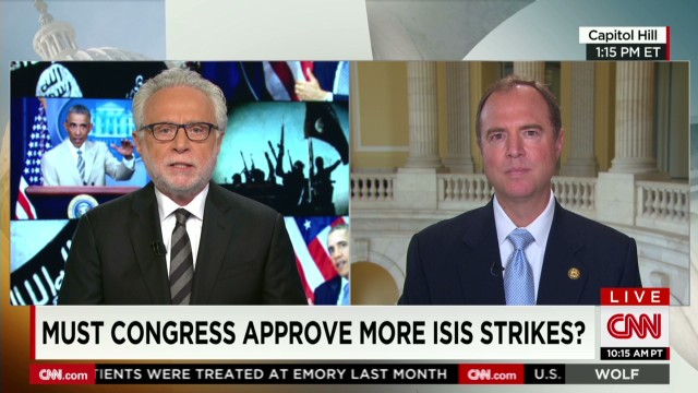 exp Will congress approve more ISIS strikes?_00002001.jpg
