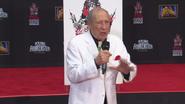 Mel Brooks' unique mark on Hollywood_00001704.jpg