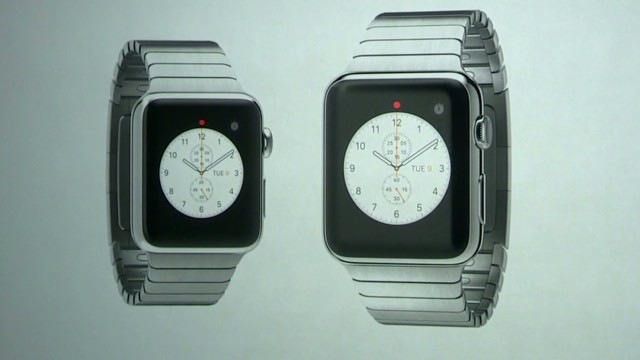 money apple watch_00003110.jpg