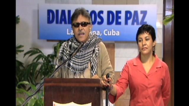 cnnee peace talks ramos pkg _00013125.jpg
